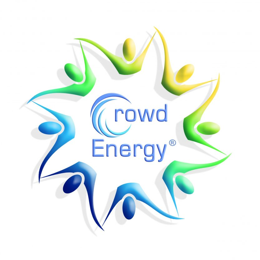 iimt-crowd-energy-3-web.jpg