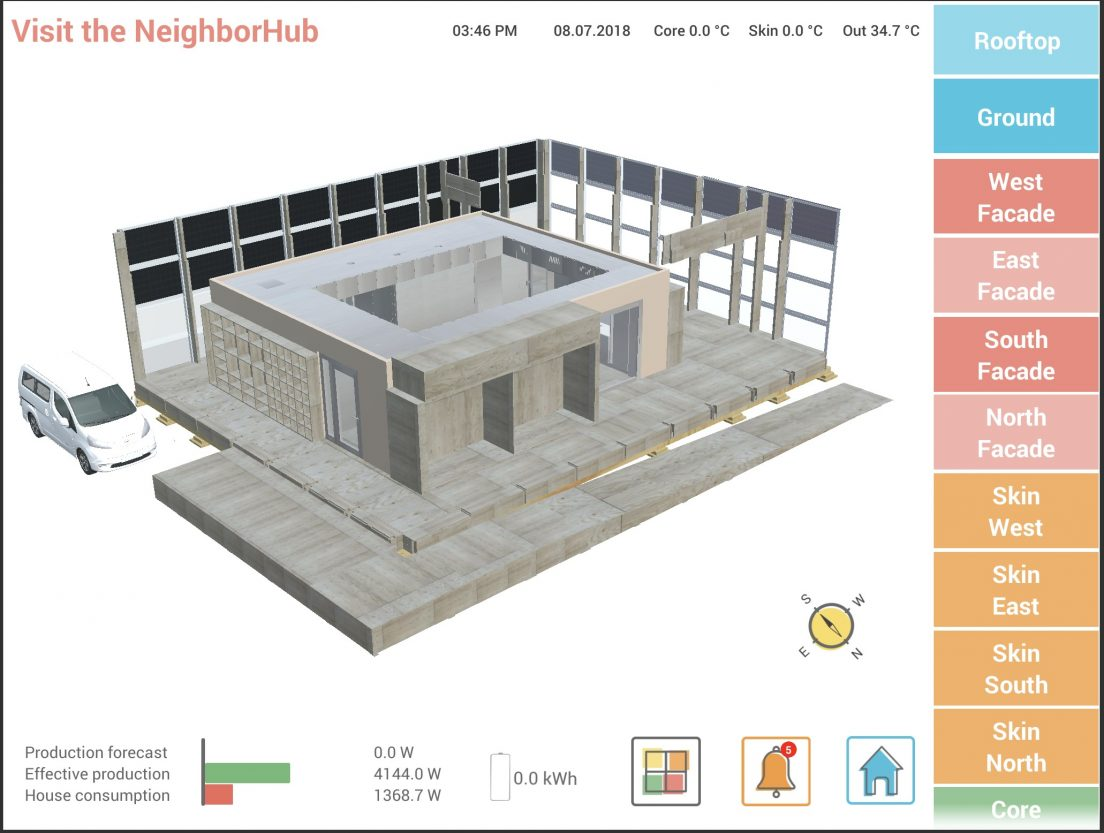 neighborhub-demo.jpg